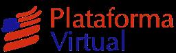 Centro Cultural Peruano Norteamericano - CCPNA Virtual Platform